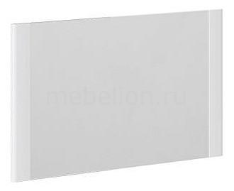 Фото - Зеркало настенное ТриЯ Наоми ТД-208.06.01 набор модульный мебель трия наоми