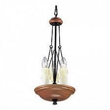 Подвесной светильник Odeon Light Efa 2768/3