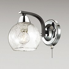 Бра Odeon Light 2943/1W Vanes