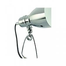 Настольная лампа Arte Lamp A1409LT-1CC Dorm