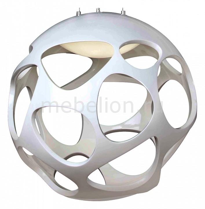 Купить Подвесной светильник Organica 5140, Mantra, Испания