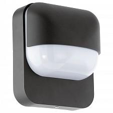 Накладной светильник Eglo 94852 Trabada