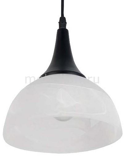 Купить Подвесной светильник Adelia TL4420D-01BL, TopLight, Россия
