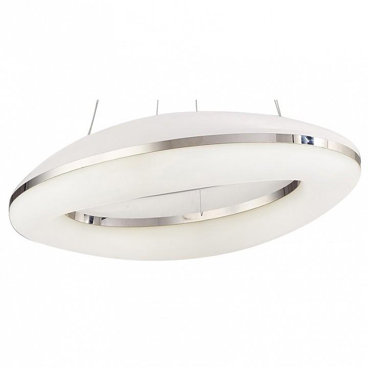 Подвесной светильник Mantra Oakley 4900 mantra oakley 4900