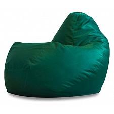 Кресло-мешок Фьюжн зеленое III
