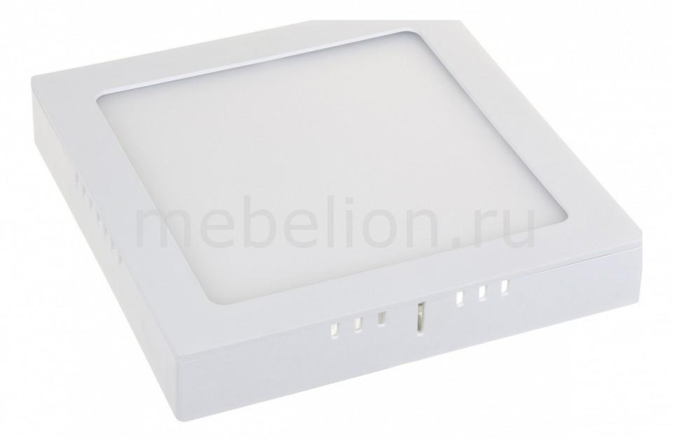 Купить Накладной светильник Downlight a035325, Elektrostandard, Россия