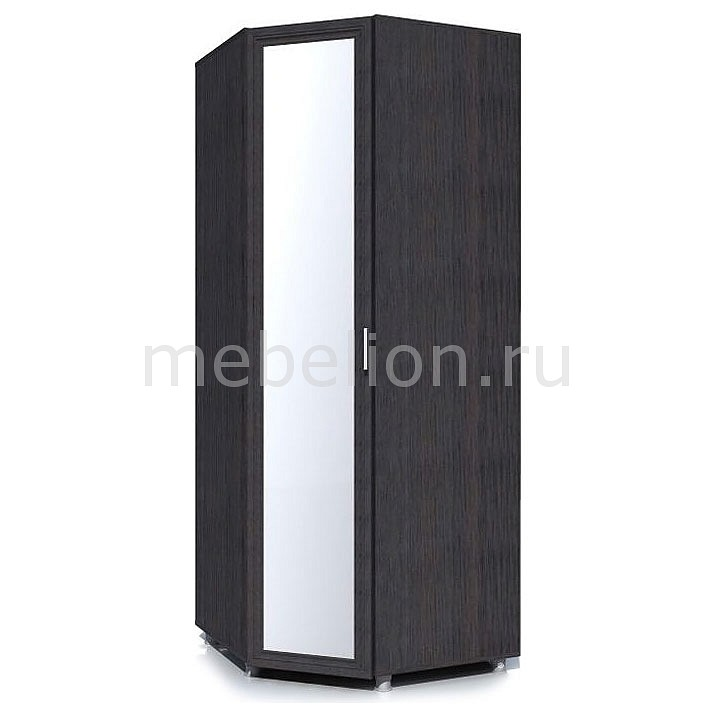 Шкаф платяной Астория 2 НМ 014.12 РZ