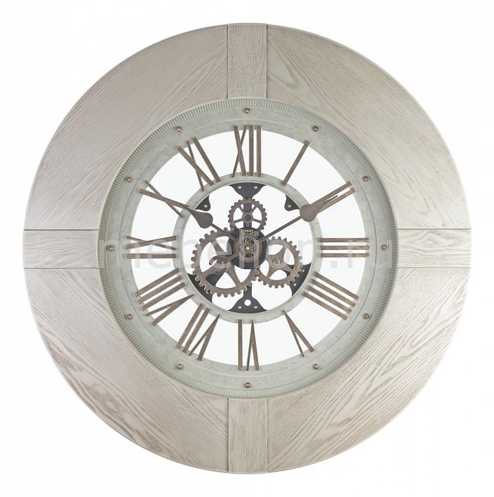 Настенные часы (92 см) TS 9038 Tomas Stern Артикул - ANK_9038, Бренд - Tomas Stern (Германия), Страна производителя - Германия, Серия - TS 90, Время изготовления, дней - 1, Выступ, мм - 80, Диаметр, мм - 920, Материал - МДФ, стекло, Цвет - бежевый, Тип поверхности - матовый, Необходимые компоненты - 1 батарейка АА, Дополнительные параметры - кварцевый механизм Young Town;корпус отделан под выбеленное дерево;тихий дискретный (прерывистый) ход;точность хода: +/- 1 секунда в сутки