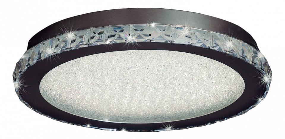 Купить Накладной светильник Crystal 1 4575, Mantra, Испания