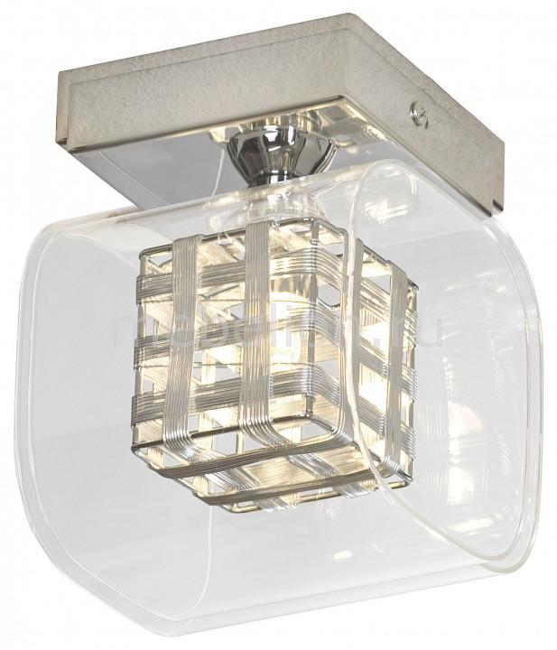 Накладной светильник Lussole Sorso LSC-8007-01 накладной светильник lussole sorso lsc 8007 01