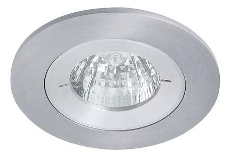 Встраиваемый светильник Paulmann Profi 99807