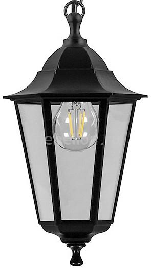 Подвесной светильник Feron НСУ 06-60-001 32254 good quality original bare lamp uhp 190 160 for benq 5j j9a05 001 5j j6d05 001 5j j5r05 001 5j j6h05 001 projector bulb
