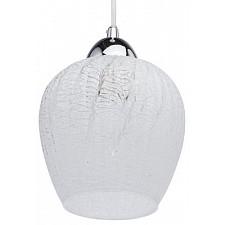 Подвесной светильник Лоск 354017401