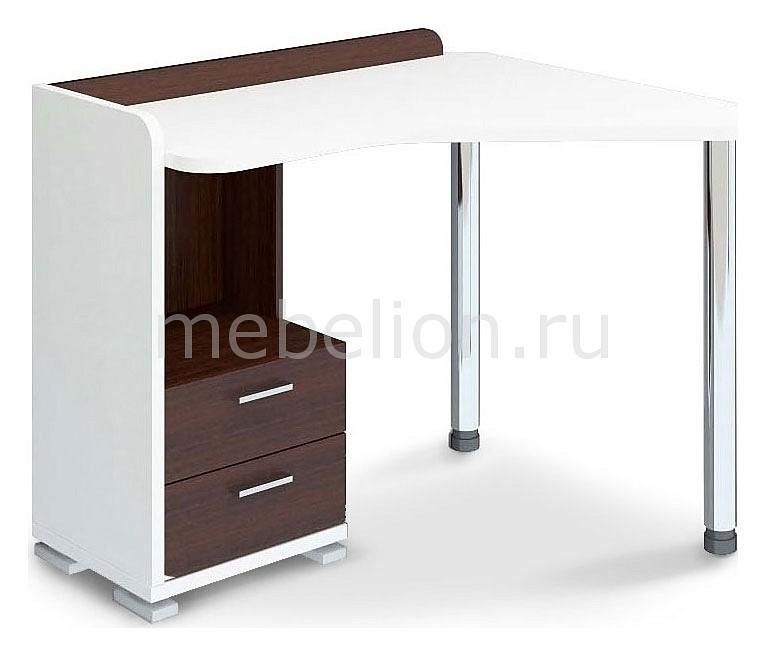 Стол письменный Домино СКМ-55