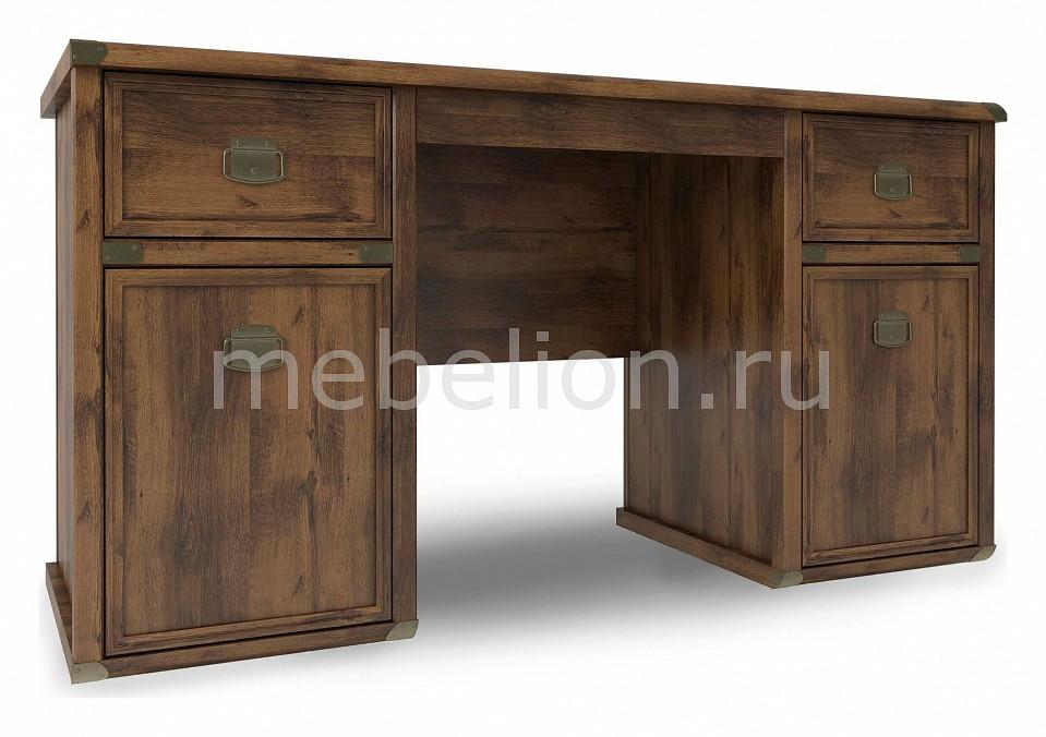 Стол письменный  Magellan 2D3S