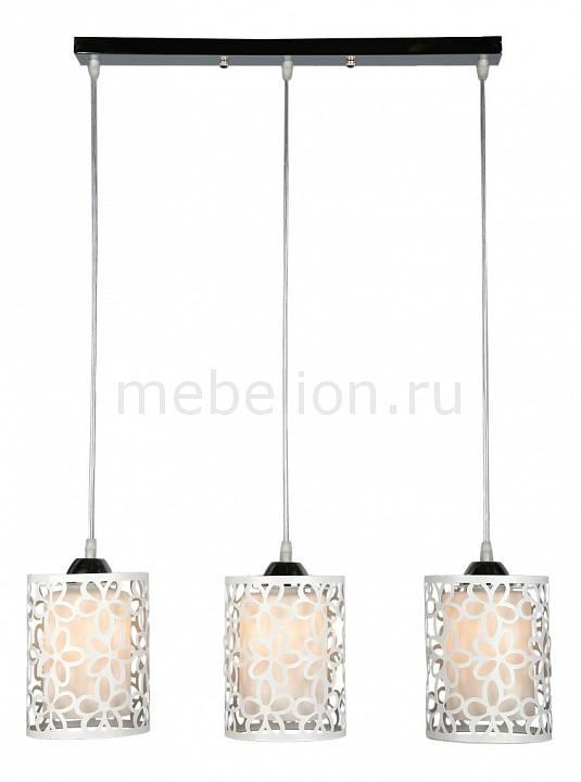 Подвесной светильник Omnilux OML-44406-03 OM-444
