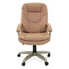 Кресло компьютерное 668 LT 6113130