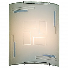 Накладной светильник Домино 921 CL921031