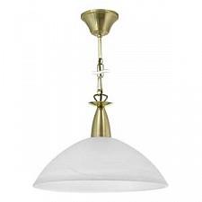 Подвесной светильник Milea 89826