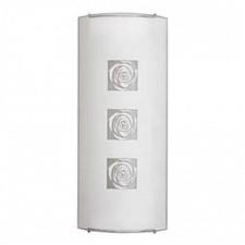 Накладной светильник Rose 1106