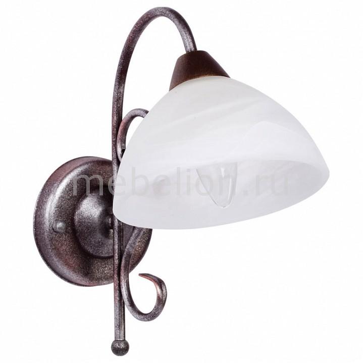 Бра MW-Light 323023001 Аида 12