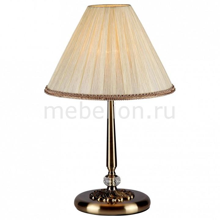 настольная лампа arm093 00 r maytoni Настольная лампа Maytoni декоративная Soffia ARM093-00-R