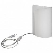 Настольная лампа декоративная Simple light 811910