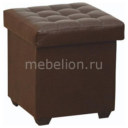 Пуф-сундук Олимп-мебель Олимп