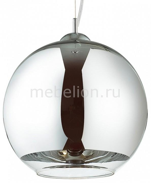 Подвесной светильник Favourite Erbsen 1688-1P favourite подвесной светильник favourite erbsen 1688 1p