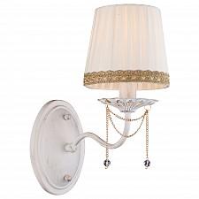 Бра Arte Lamp A3071AP-1WG Sierra