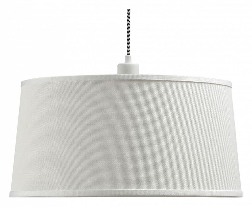 Купить Подвесной светильник Nordica 4928, Mantra, Испания