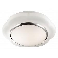 Накладной светильник Baha 2403/1C