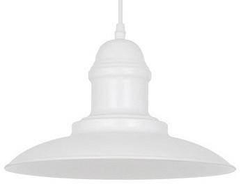 Подвесной светильник Mert 3376/1