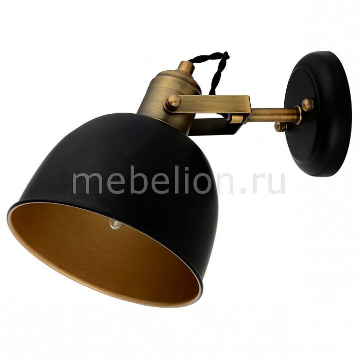 Бра MW-Light Вальтер 551021901