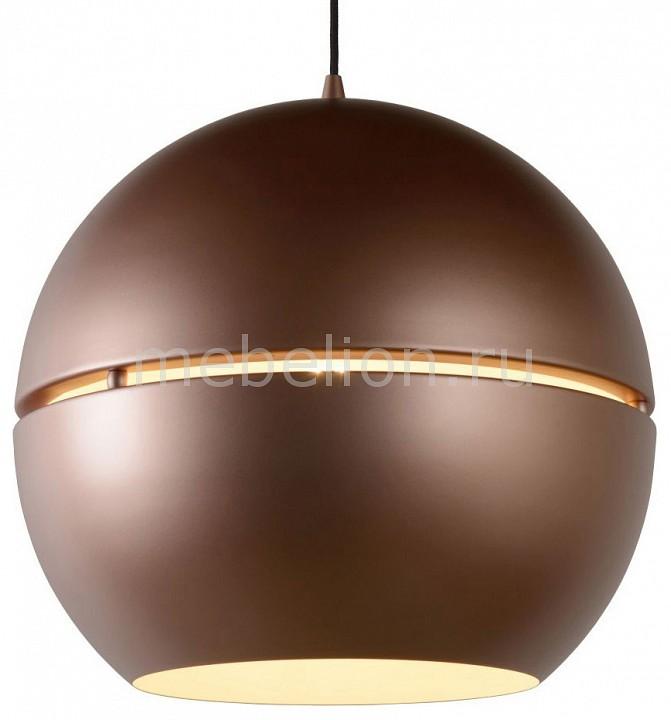 Подвесной светильник Lucide Seventies 31435/40/19