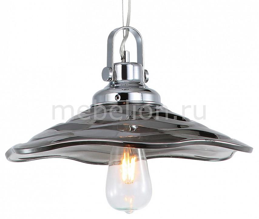Подвесной светильник Lussole 202 LSP-0205