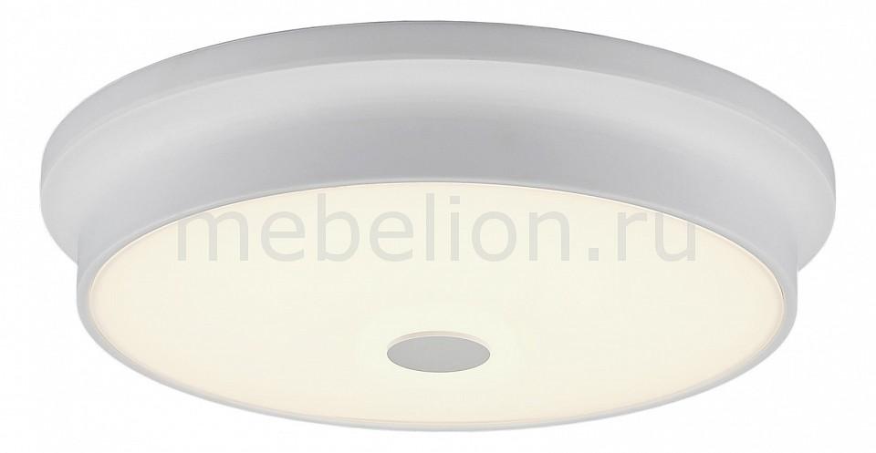 Накладной светильник Citilux Фостер CL706230 накладной светильник citilux фостер cl706230