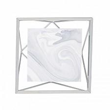 Фоторамка настольная (15.2х15.2 см) Prisma 313017-158