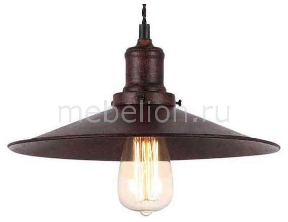 Подвесной светильник Newport 13006/S