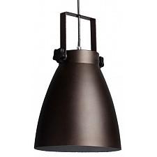 Подвесной светильник Хоф 497011701