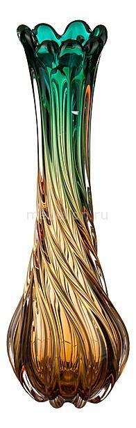 Ваза настольная АРТИ-М (14х46 см) 225-123 подставка для цветов арти м 37х23 5х61 см 123 131