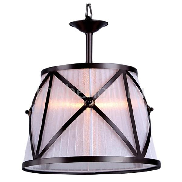Подвесной светильник Maytoni Country H102-11-R maytoni country h102 11 r