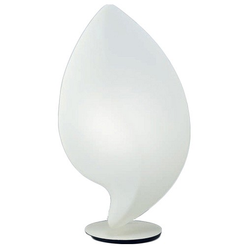 Настольная лампа декоративная Natura 3787