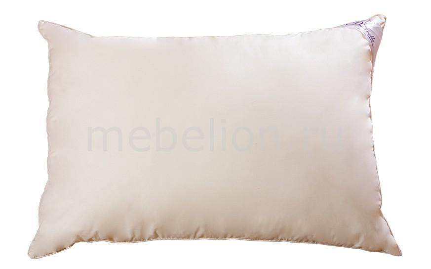 Подушка (50х72 см) Tiziana