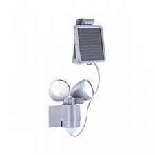 Светильник на штанге Solar Al 15 3715S