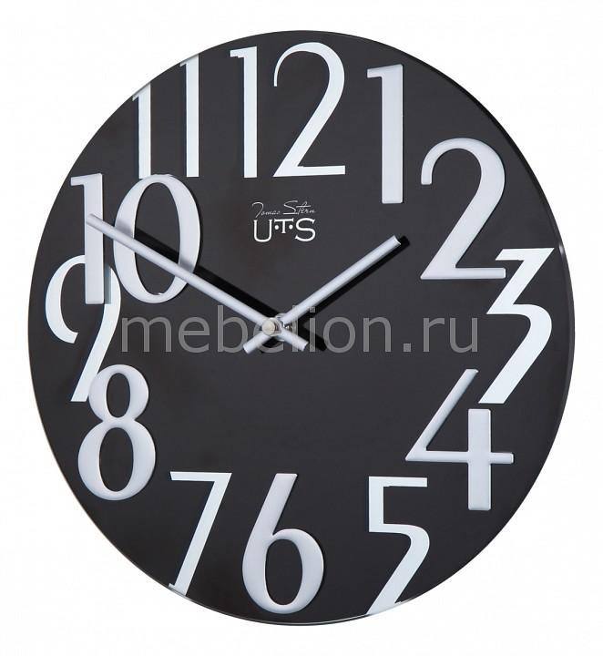 Настенные часы Tomas Stern (29 см) Tomas Stern 8015 tomas stern tomas stern 8010