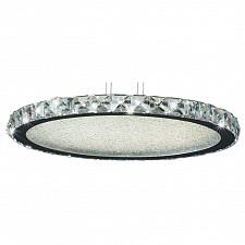 Подвесной светильник Crystal 1 4578