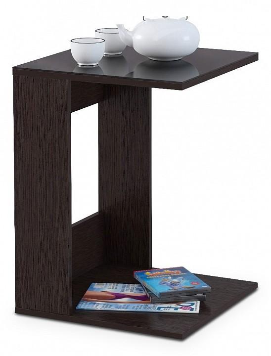 Стол придиванный BeautyStyle 3