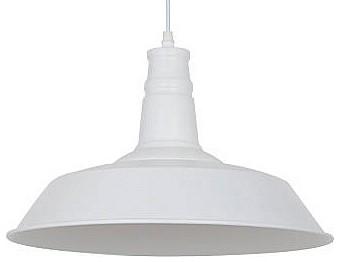 Подвесной светильник Kasl 3379/1