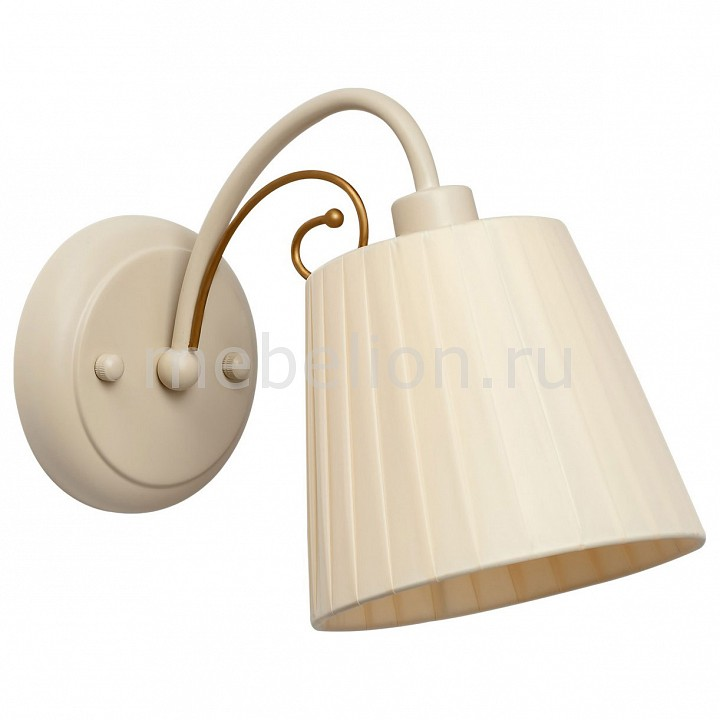 Бра MW-Light 448020801 Виталина 2